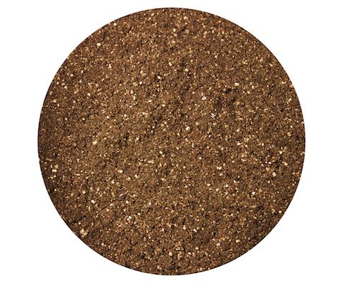 soil4_small