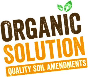 organic_solution_leaf_strapline_rgb