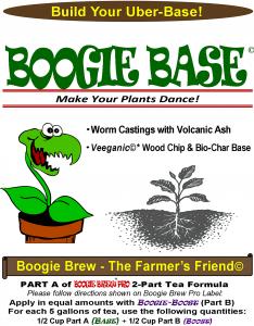 BoogieBaseLabel-crop-234x300