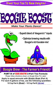 BoogieBoostLabel-crop-189x300